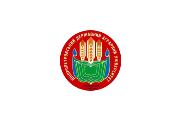 Dnipropetrovsk State Agrarian and Economic University