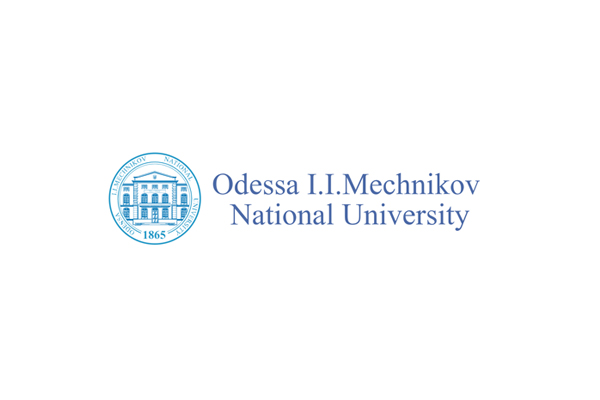 Odessa I.I. Mechnikov National University