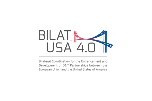 BILAT USA 4.0 - REPORT ON U.S. FUNDING OPPORTUNITIES FOR EUROPEAN RESEARCHERS