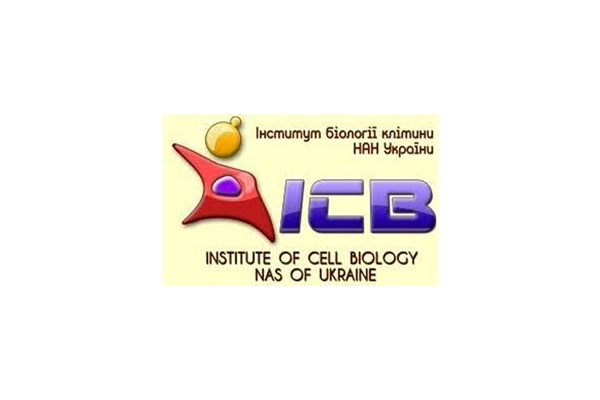 Institute of Cell Biology