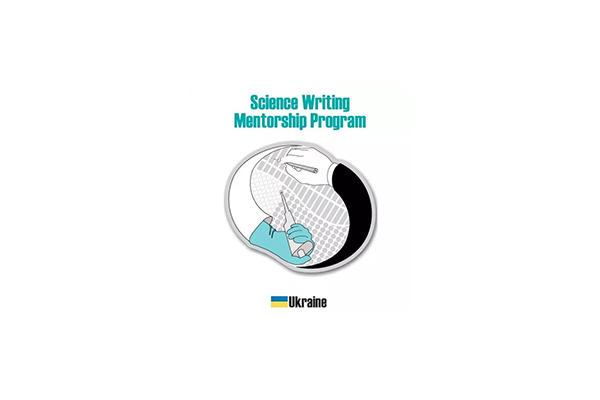 Science Writing Mentorship Program (SWMP)