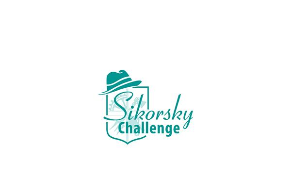 Sikorski Challenge Startup Competition