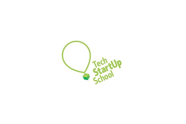 Tech StartUp School - Lviv