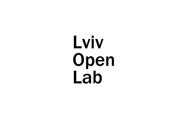 Lviv Open Lab