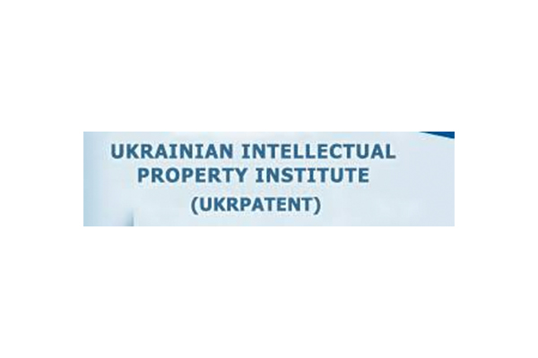 State Intellectual Property Institute (UkrPatent)