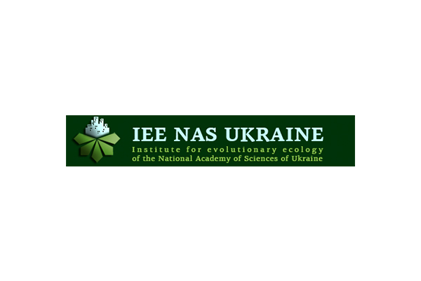 Institute of Evolutionary Ecology of NAS of Ukraine