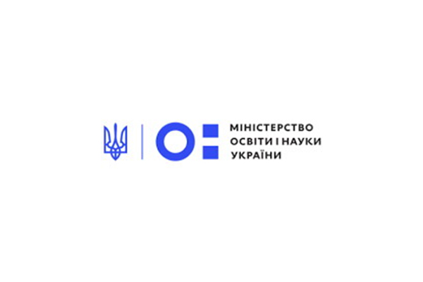Science and Technology Center in Ukraine - Thematic Project Database (Biotech, Ag & Medicine)