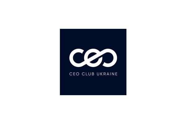 CEO Club