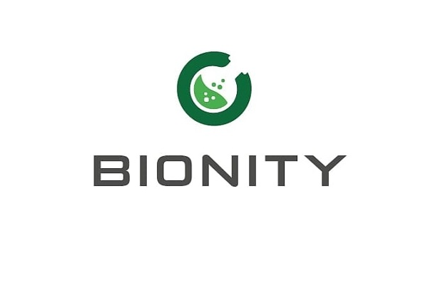 Bionity Student Biotech Club