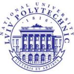 Lviv Polytechnic University