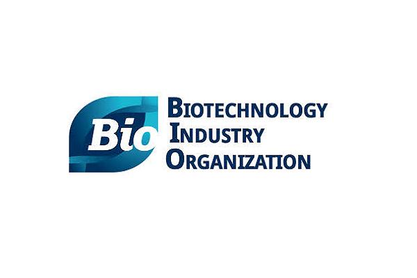 BIO.org