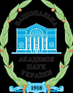 NASU-logo