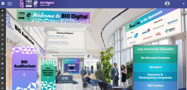 Bio2020Digital-screen