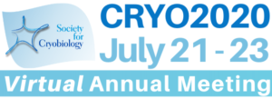 CRYO2020_new_logo