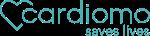Cardiomo-logo