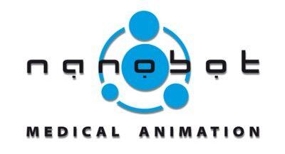 nanobot-logo