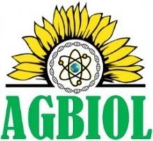AGBIOL logo
