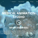 Nanobot Medical Animation Studio
