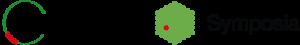 embo_embl_symposia_logo