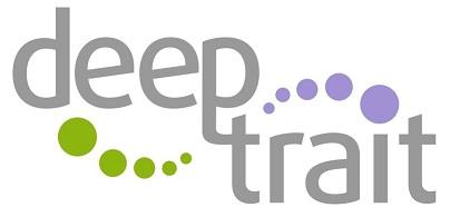 DeepTrait-logo