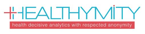 Healthymity-logo