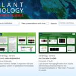 Plant Biology 2020 -Lviv-3
