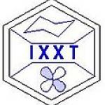 ixxt13